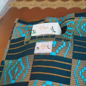 Cheza Toys Bags