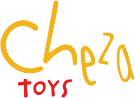 ChezaToysInc